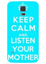Coque Keep calm