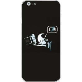 coque iphone 6 silicone personalisable
