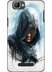 Coque Assasin creeds