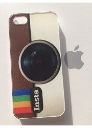 Coque Instagram