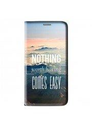 Etui Samsung Galaxy S6 Edge Plus personnalisé