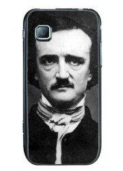 Edgard Allen Poe