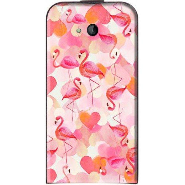 Housse personnalis e microsoft lumia 550 for Housse lumia 550