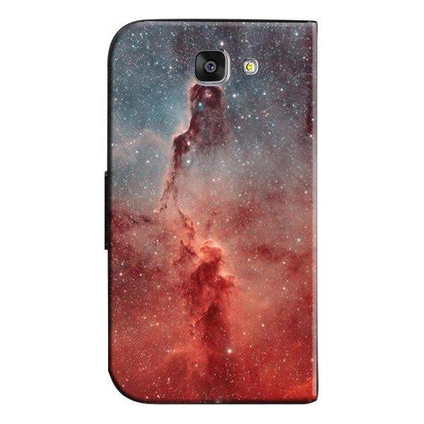 Housse personnalisée Samsung Galaxy A3 (2016)
