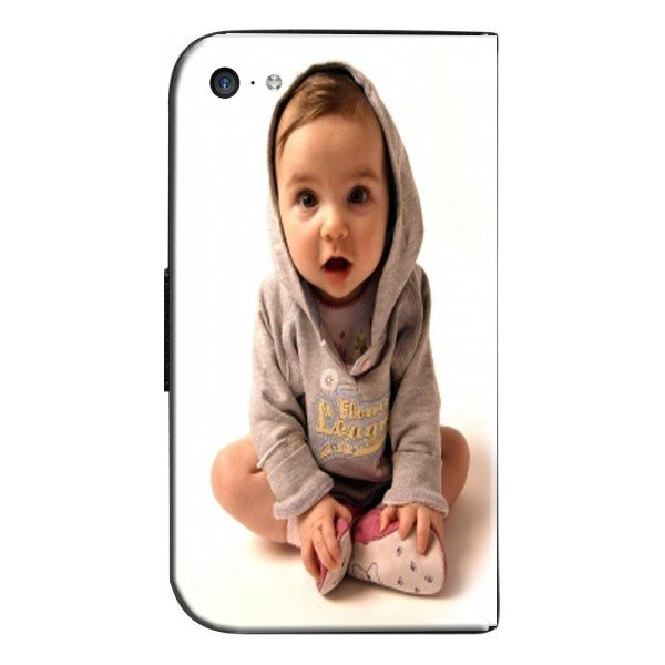 Housse personnalisée iPhone 6S