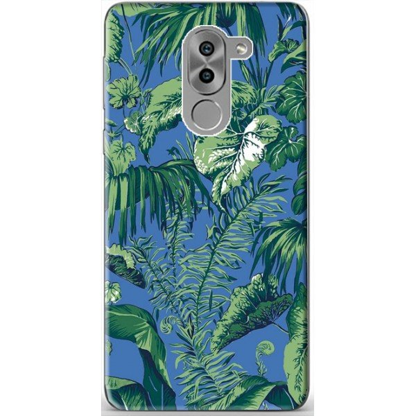 Coque huawei honor 6x personnalis e for Housse honor 6x