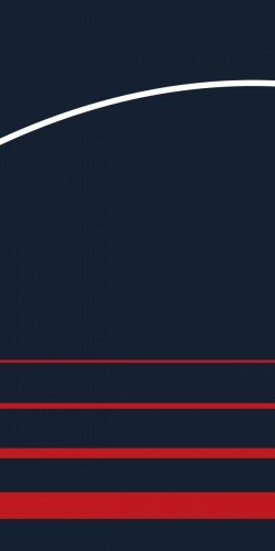OLYMPIQUE LYONNAIS 2017/18 EXTERIEUR