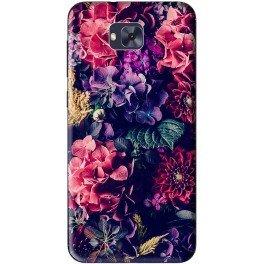 Coque Asus Zenfone 4 Selfie ZD553KL personnalisée