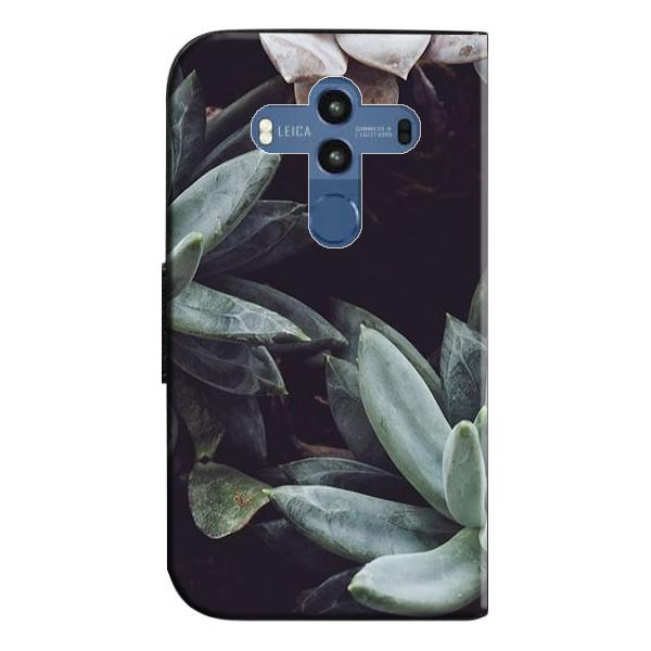 Etui Huawei Mate 10 Pro personnalisé