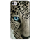 Silicone personnalisée iPhone 4S