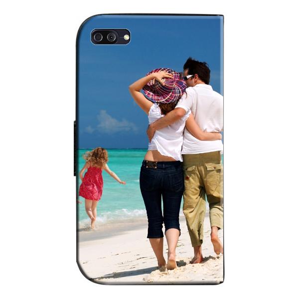 Etui Asus Zenfone Max ZC554KL personnalisé