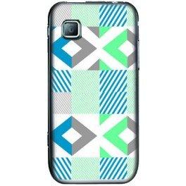 Design bleu 2