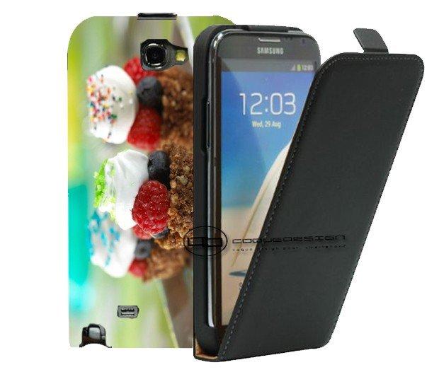 Housse Coque Etui Asus Zenfone 3 ZE520KL silicone gel Protection arri/ère Yeux de chat