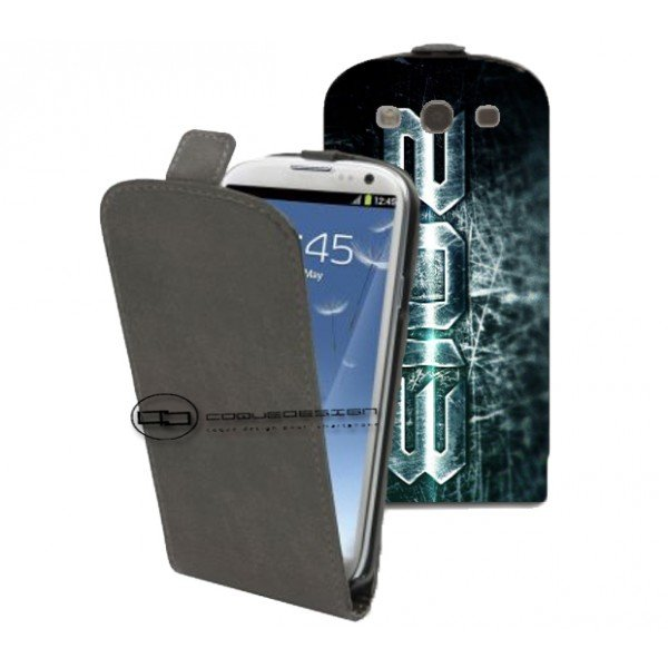 Housse personnalis e samsung galaxy s3 for Housse samsung galaxy s3