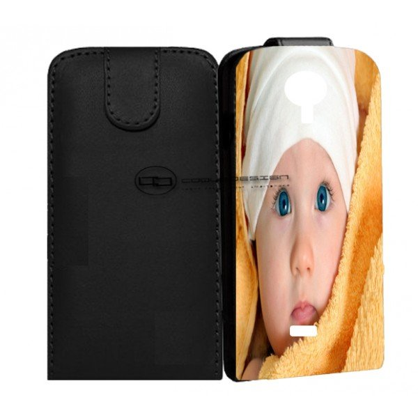 Housse wiko cink five 28 images coque wiko cink five for Housse de couette guy laroche