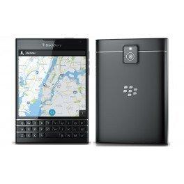blackberry passport coque design. Black Bedroom Furniture Sets. Home Design Ideas