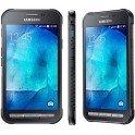 Samsung Galaxy Xcover 3 G388