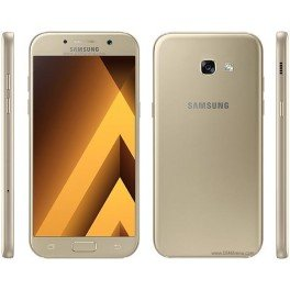 Samsung galaxy a5 2017 housse et coque personnalis e for Housse samsung a5 2017
