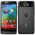 Motorola Razr-I