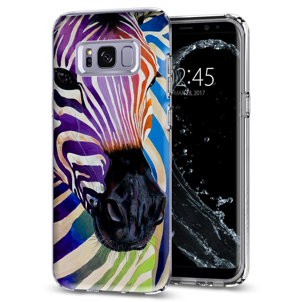 coque samsung galaxy s8 plus personnalis e coque design. Black Bedroom Furniture Sets. Home Design Ideas