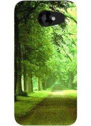 Coque personnalisée HTC desire 601