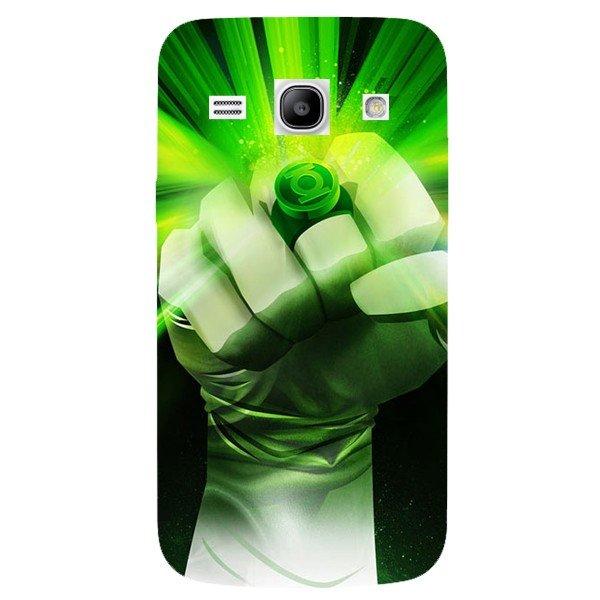 Coque personnalisée Samsung Galaxy Core Plus