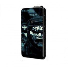 Housse personnalisée Nokia Lumia 525