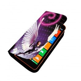 Housse personnalisée Nokia Lumia 1320