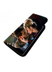 Housse personnalisée Sony Xperia Z1 Compact