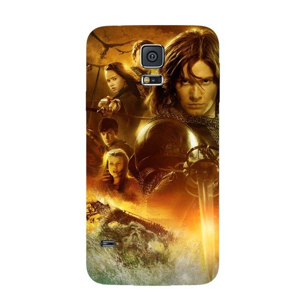 Coque personnalisée Samsung Galaxy S5