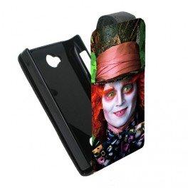 Housse personnalisée pour Nokia Asha 503
