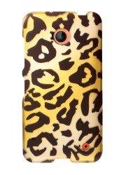 Coque personnalisée Nokia Lumia 630