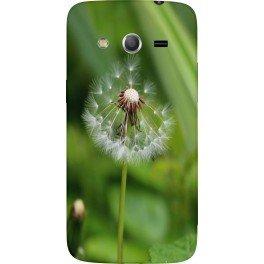 Coque personnalisée Samsung Galaxy Core 4G G386