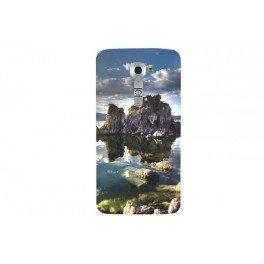 Coque personnalisée Samsung LG G2 Mini