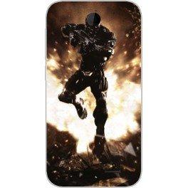 Coque personnalisée pour HTC Desire 310