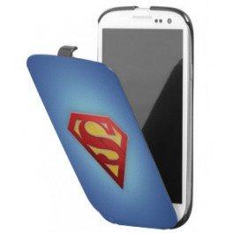 Housse personnalisée SoshPhone 4G