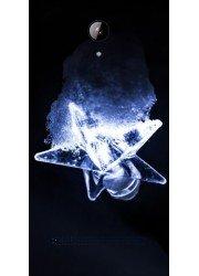 Coque personnalisée Archos 45C Platinum avec photo