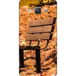 Coque Samsung Galaxy A5 personnalisée