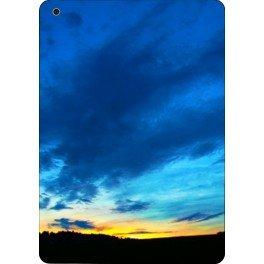 Coque Ipad Air 2 personnalisée avec photos