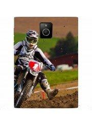 Coque BlackBerry Passport personnalisée avec vos photos