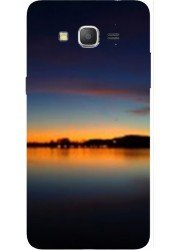 Coque Samsung Galaxy Grand Prime personnalisée avec photos