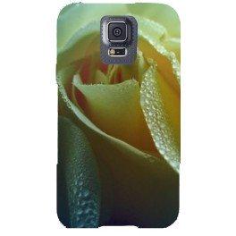 Coque personnalisée Samsung g870 Galaxy S5 Active