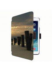 Housse personnalisée pour iPad 4