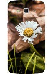 Coque personnalisée Samsung Galaxy Grand Lite I9080