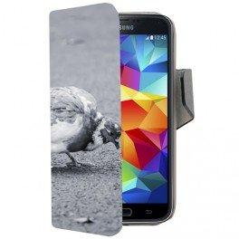 Housse personnalisée pour Samsung Galaxy Grand Lite i9080
