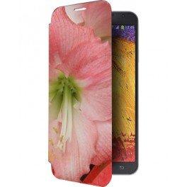 Housse personnalisée pour Samsung Galaxy Note 3 Lite
