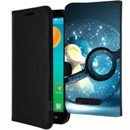 Housse personnalisée Alcatel Pop S9