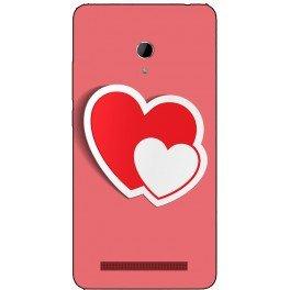 Coque avec photos Asus Zenfone 6 personnalisée