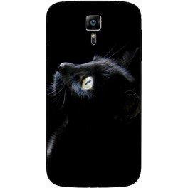 Coque personnalisée Samsung Galaxy S6