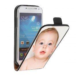 Housse personnalisée Samsung Galaxy S4 mini